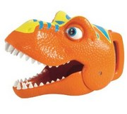 Dinosaur Train - Boris Storage Case