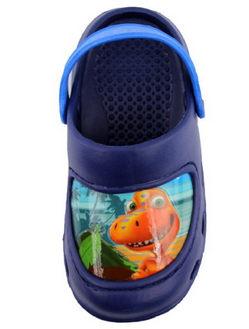 buddy-shoe