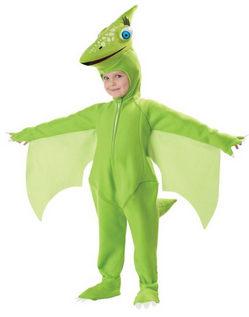 tiny-costume
