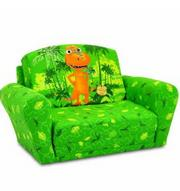Dinosaur Train Furniture